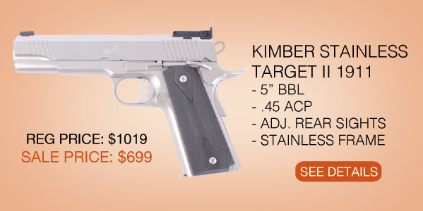 kimber 3200008